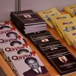 somali books