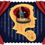 Theatre Critic Takes A Month Off, Relearns Why Theatre Is Important
