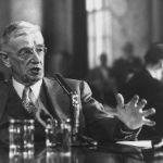 When LA Glitz Met Europe's Most Rigorous Intellectual Composers