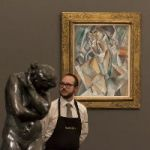 How Sotheby's Increased Its Profits In A Downturn
