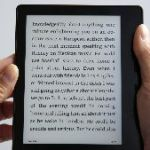 Book Publishing Has Always Been A Gut Instinct Business. Data Is Changing That