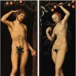 Norton Simon Museum Can Keep Cranachs Looted By Nazis, Rules Judge