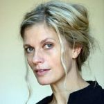 Crystal Pite Has An Interesting Theory About Why Ballet Choreography Is So Male-Dominated