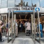 festival_theatre_busy_entrance_doors