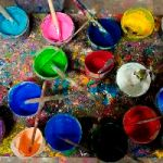 Can You Really Create A Standardized Test To Grade For Creativity? (Some Schools Are Trying)