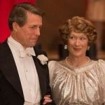 Meryl Streep Explains Our Fascination With Florence Foster Jenkins