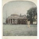 The Jewish Naval Officer Who Saved Monticello – And Whose Descendants Caught Hell For It