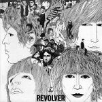 Why The Beatles' 'Revolver' Still Matters After 50 Years