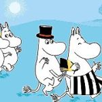 We Love Moomins, But We're Missing Out On So Much Other Potential Literature