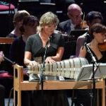 The Glass Harmonica – An Instrument For Our Time?