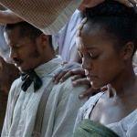 Three Big Fall Movies Address Racism – But Don't Call Them 'Black Films'