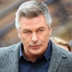 Did Alex Baldwin's Lawsuit Against Gallery Owner Reveal His Ignorance About How Art Works?