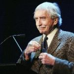 How Edward Albee Made His Toxic Characters So Compelling