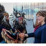 BC's Provincial Museum Launches Global Program For Repatriating First Nations' Artifacts
