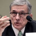 FCC Says You Can Get Rid Of Your Cable Box