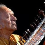 Ravi Shankar's Only Opera To Get World Premiere, 4½ Years After His Death