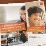 Wells Fargo Slams The Arts In Its Ads – And Is Called To Account By Theatre People