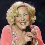 Bette Midler 'Hello, Dolly!' Revival Smashes Broadway Sales Record