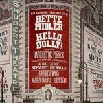 The Latest Front In The War On Ticket Bots: The Bette Midler 'Hello, Dolly!'