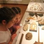 Research: Impact Of Museum Admission Fees On Who Comes And What They Do