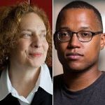 MacArthur 'Genius Grant' Winners Include Julia Wolfe, Branden Jacobs-Jenkins, Claudia Rankine