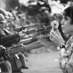 Photojournalist Marc Riboud Dead At 93
