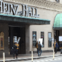 Pittsburgh Symphony Musicians Go On Strike