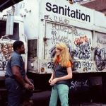 nyc-sanitation-artist