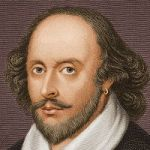 Did Shakespeare Really Invent All Those Phrases The OED Says He Did? Nope