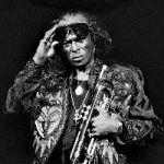 Miles Davis, Sorcerer Of Jazz