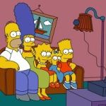 'The Simpsons' – The Best TV Show Ever? Definitely, Say Matt Zoller Seitz And Alan Sepinwall