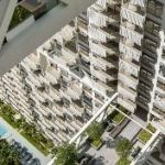 Are These The World's Best New Highrises?