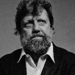 The Public Acclaim And Private Grief Of The Public Theatre's Oskar Eustis