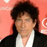 Sales Of Bob Dylan's Books Soar And Sell Out