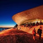 Lisbon Opens A Flashy New Museum That Aims To Be Like No Other