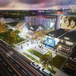 Detroit's Motown Museum Plans Big Expansion