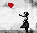 Are We Loving Banksy To Commercial Death?