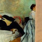 How Artist Feuds Fueled The Progress Of Visual Art
