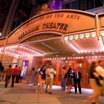 Philadelphia's Kimmel Center Buys Another Theater
