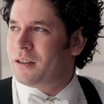 Read Gustavo Dudamel's Keynote At The National Medal Of Arts Ceremony