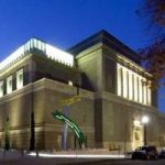 Portland Art Museum To Expand, Get Access To Rare Rothko Works