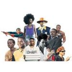 Black Films Matter: African-American Indie Cinema Rises Again