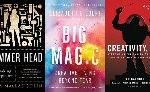 best-books-on-creativity