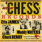 Phil Chess, Co-Founder Of Chess Records And Pioneer Of Blues And Rock Industry, Dead At 95