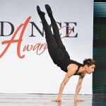 Can A Dancer Win A Competition Without Spectacular Technical Feats?