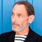 Painter David Salle Turns Art Critic