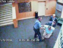 kasas-city-library-arrest
