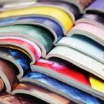 Twenty Reasons That We Should All Be Reading Literary Magazines