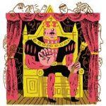 Richard III = Donald Trump? Brush Up Your Shakespeare