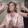 A 360-Degree Video Of Anna Netrebko, Backstage At The Met